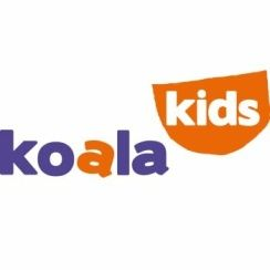 Franchise Koala Kids