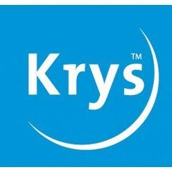Franchise Krys