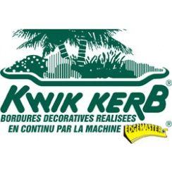 Franchise Kwik Kerb