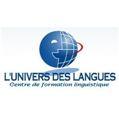 Franchise L'Univers des Langues