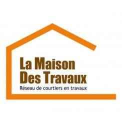 Franchise La Maison Des Travaux