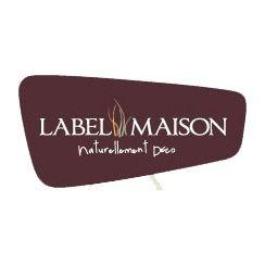 Franchise LABEL MAISON