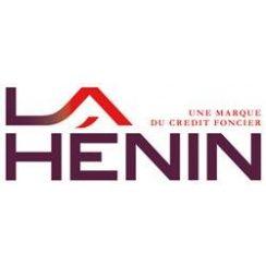Franchise La Hénin