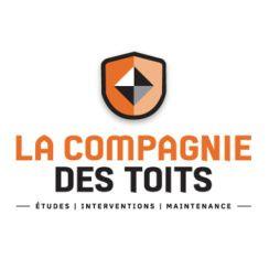 Franchise La Compagnie des Toits