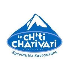 Franchise Le Ch'ti Charivari Restaurant
