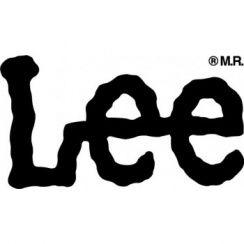 Franchise Lee