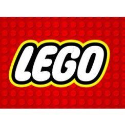 Franchise Lego Store