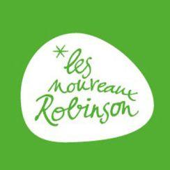 Franchise Les Nouveaux Robinsons