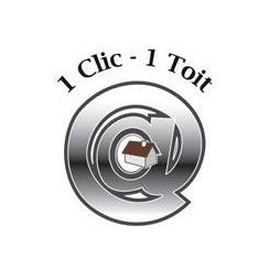 Franchise 1 clic 1 toit