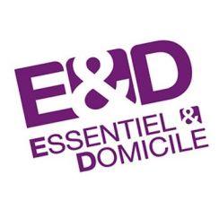 Franchise Essentiel & Domicile