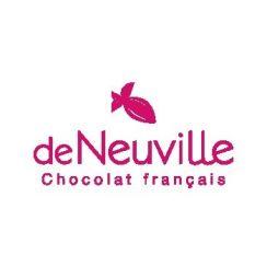 Franchise De Neuville
