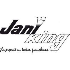 Franchise Jani-King