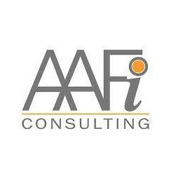 Franchise AAFI Consulting
