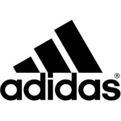 Franchise Adidas