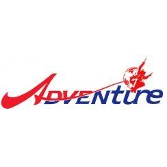 Franchise Adventure