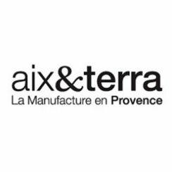 Franchise Aix & Terra
