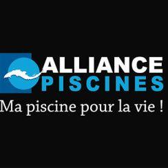 Franchise ALLIANCE PISCINES