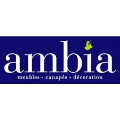 Franchise Ambia