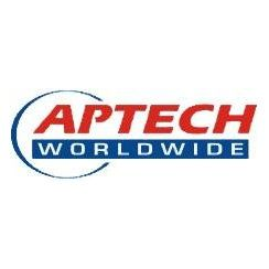 Franchise Aptech