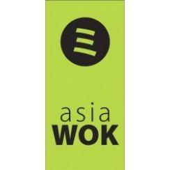 Franchise Asia Wok