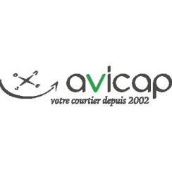 Franchise Avicap