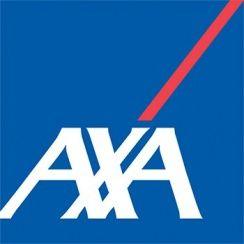 AXA Prévoyance & Patrimoine