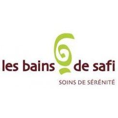 Franchise Les Bains de Safi