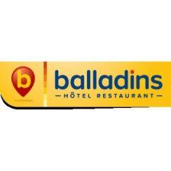 Franchise balladins