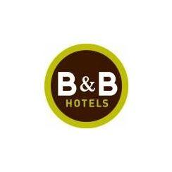 Franchise B&B HOTELS
