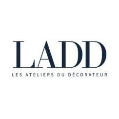 Franchise LADD Les Ateliers du Décorateur