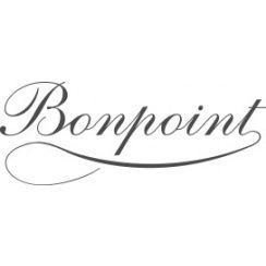 Franchise Bonpoint