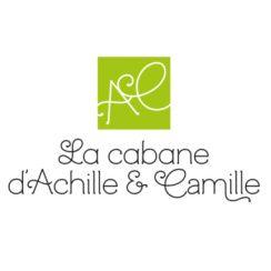 Franchise La Cabane d'Achille & Camille