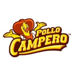 Franchise Pollo Campero