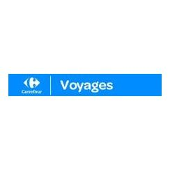 Franchise Carrefour Voyages