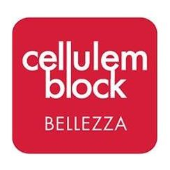 Franchise Cellulem Block