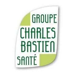 Franchise Charles Bastien Santé