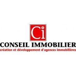 Franchise CI Conseil Immobilier