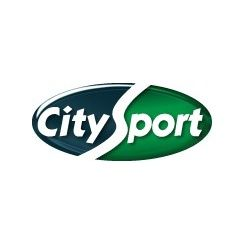 Franchise City Sport