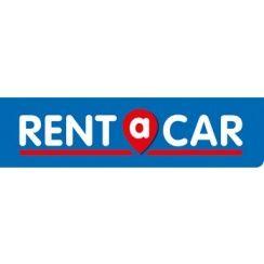 Franchise Rent A Car