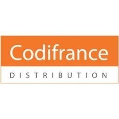 Franchise Codifrance
