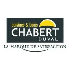 Franchise CUISINES CHABERT