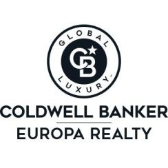 Franchise Coldwell Banker® Europa Realty
