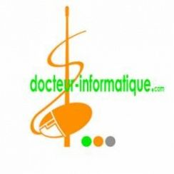 Franchise docteur informatique