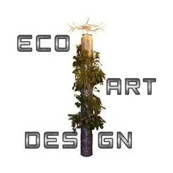 Franchise Eco Art Design