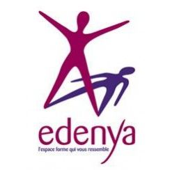 Franchise Edenya