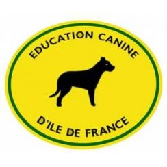Franchise Education Canine Ile de france