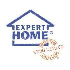 Franchise Expert-Home