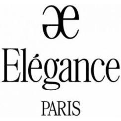 Franchise Elégance Paris