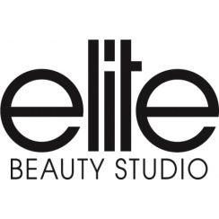 Franchise Elite Beauty Studio