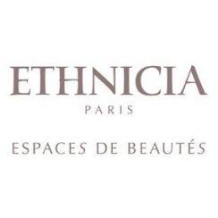 Franchise Ethnicia